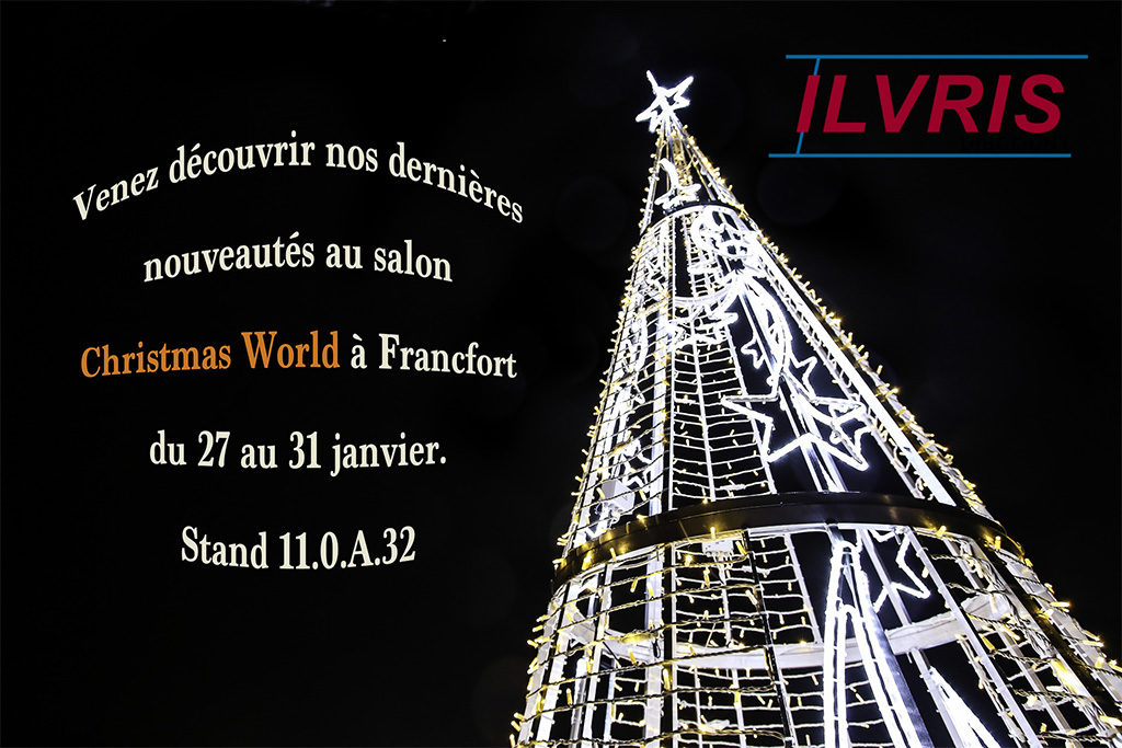 chrismast-world-2017-ilvris