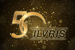 Illvris fête ses 50 ans